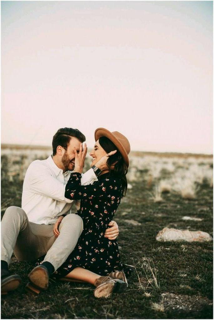 Подруга-психолог рассказала, какие женские мысли в начале отношений отпугивают мужчин