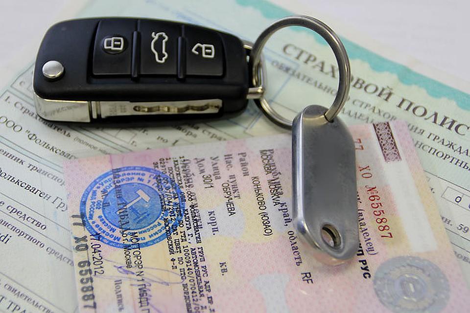 Права перестанут выдавать без анализов и еще 4 изменения, с которыми столкнутся автовладельцы в ближайшее время