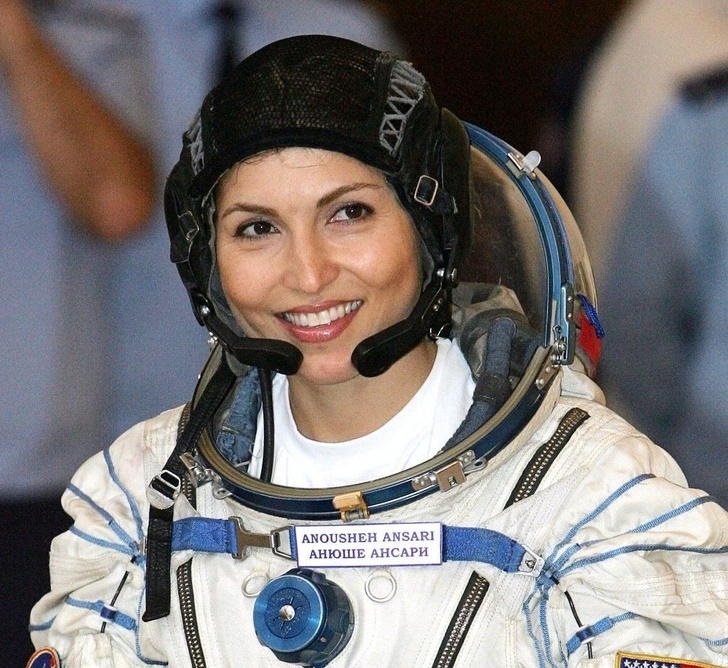 Женщины-ученые, разрушившие стереотипы о людях, занимающихся наукой