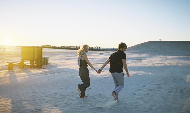 После семи лет брака моя подруга развелась. Спустя время она признала свои ошибки и поделилась советами, чтобы я могла избежать ее участи