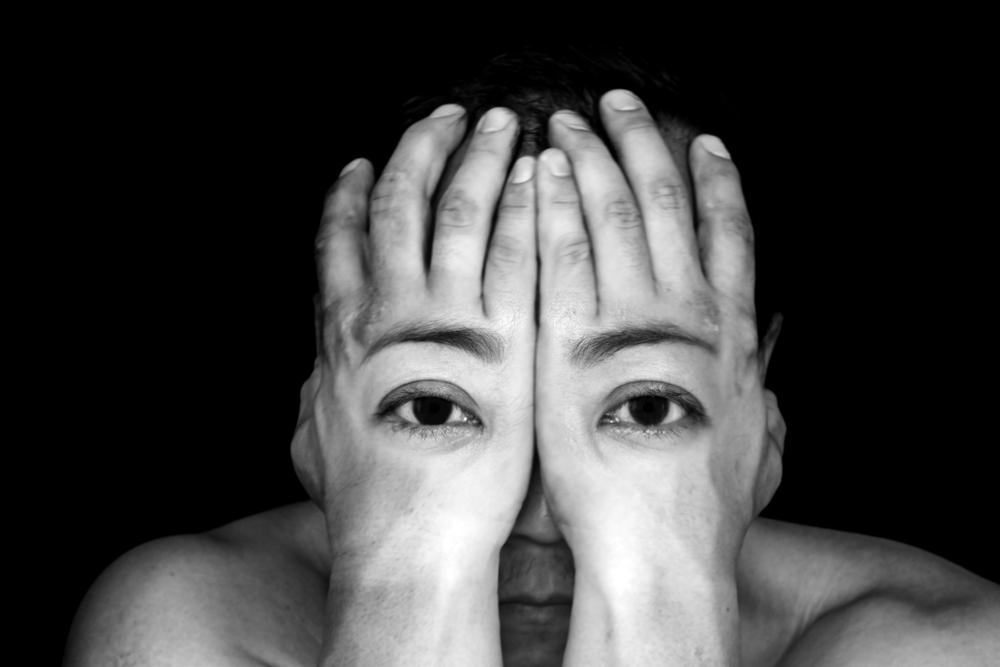 Эмоциональные американские горки, эмпатия и другие признаки того, что человек обладает шестым чувством