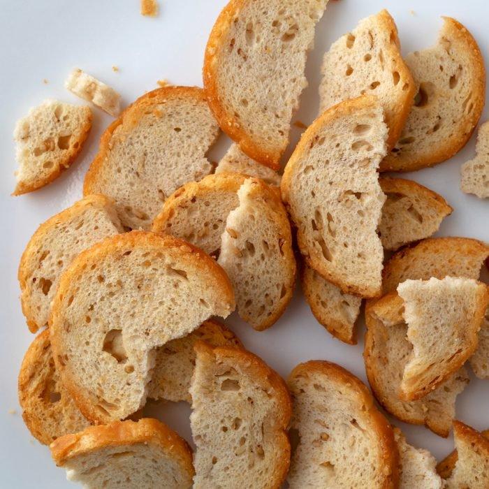 «Кухонные тайны»: хлопья вместо орехов и другие почти забытые секреты наших экономных бабушек