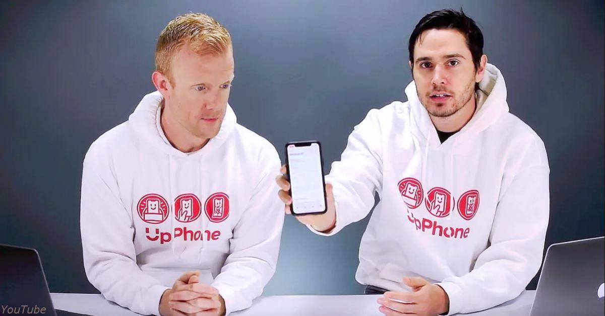 5 важных настроек iPhone, которые могут спасти вашу жизнь в чрезвычайной ситуации