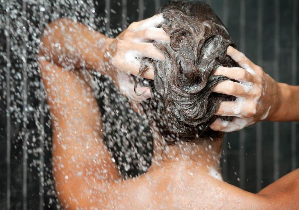 Мыть или не мыть: определяем трюк, который подскажет, нужно ли освежить волосы