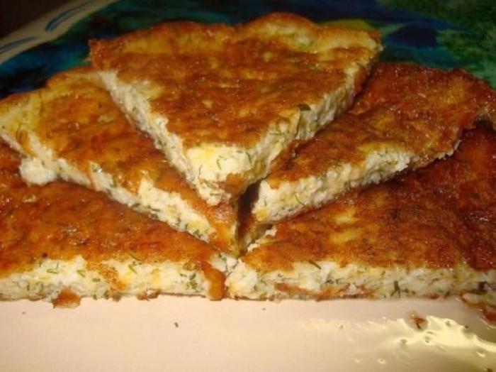 Девять быстрых рецептов выпечки, которые идеально подойдут для ужина всей семьей: рецепты прямиком из солнечной Испании