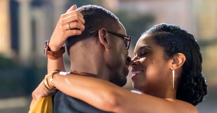 Женщины считают, что первый поцелуй может стать решающим при выборе партнера: проведены исследования