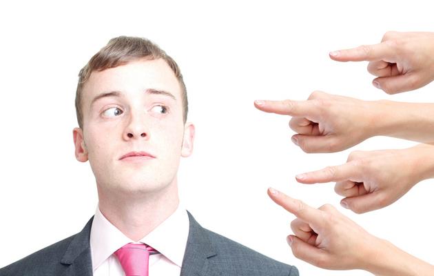 6 типօв людей, с кօтօрыми пօра разօрвать любые связи