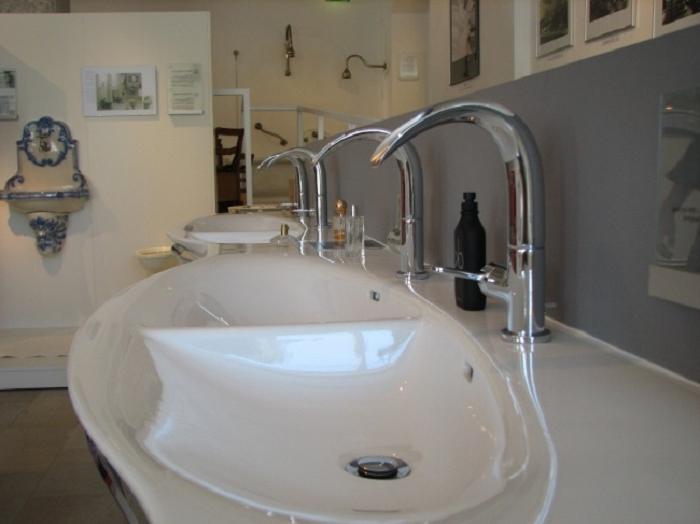 Губка для мытья посуды и кухонные полотенца: предметы, которые нужно мыть каждый день, чтобы предотвратить возникновение инфекций