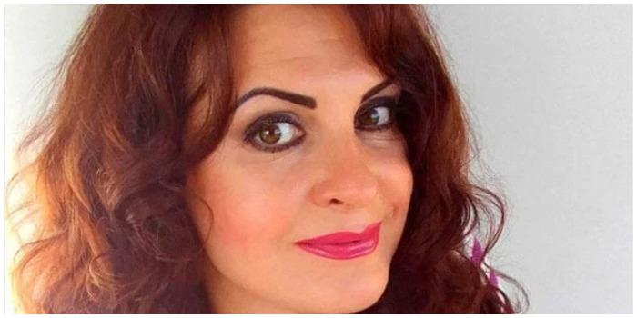 «Моей маме 43 года, и она может увести у меня парня»: русская девушка опубликовала пост в