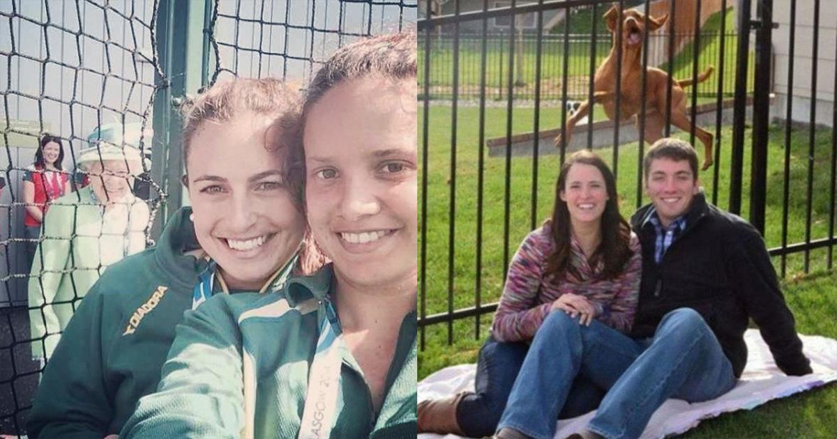 28 фото, на которых одна крошечная деталь изменила все