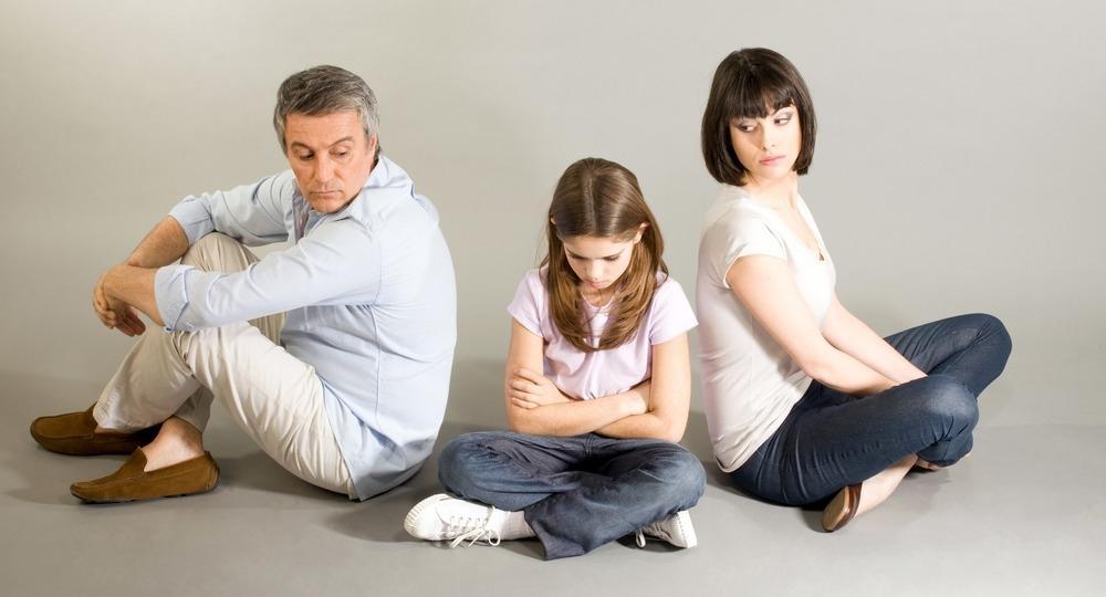 Независимость как мотивация и стремление быть примером для своего ребенка. Как наладить отношения с бывшим партнером, если есть совместный ребенок
