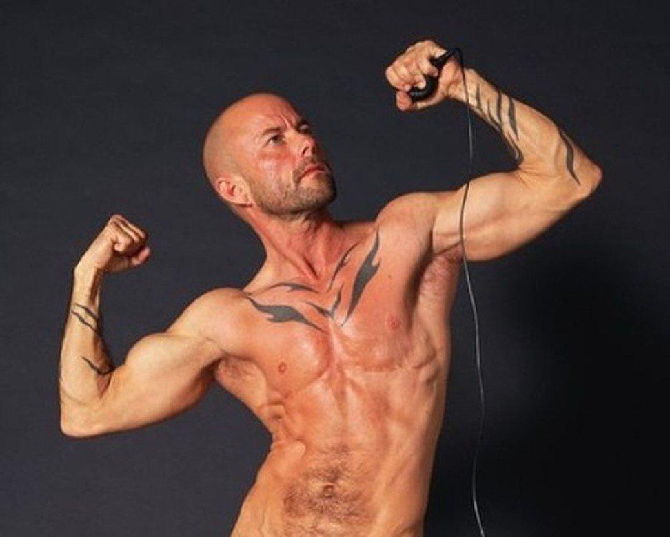 transgender-people-naked
