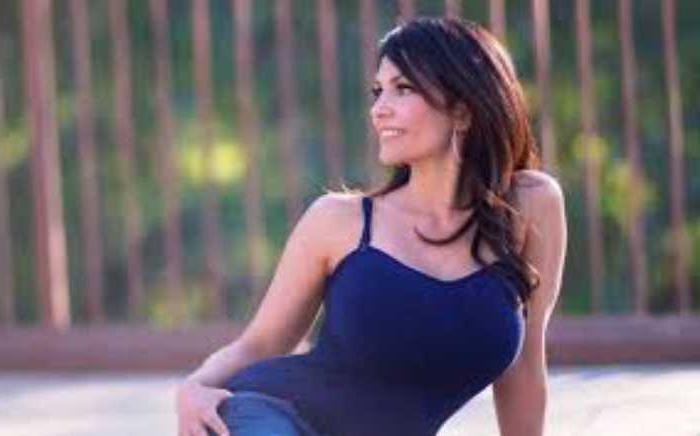 Сохранить красивую грудь несложно. 5 естественных и простых способов, которые помогут в этом любой женщине