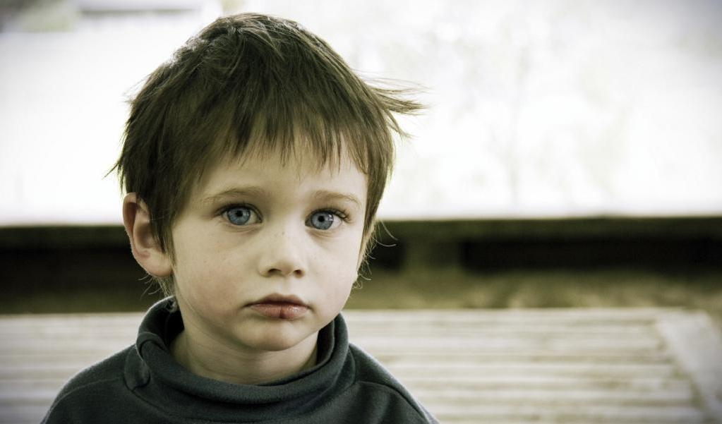 Рак, Рыбы или Весы: что знак зодиака вашего ребенка говорит о его характере