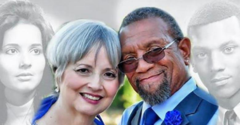 Они очень любили друг друга, но из за предрассудков им пришлось расстаться: влюбленные снова встретились через 45 лет