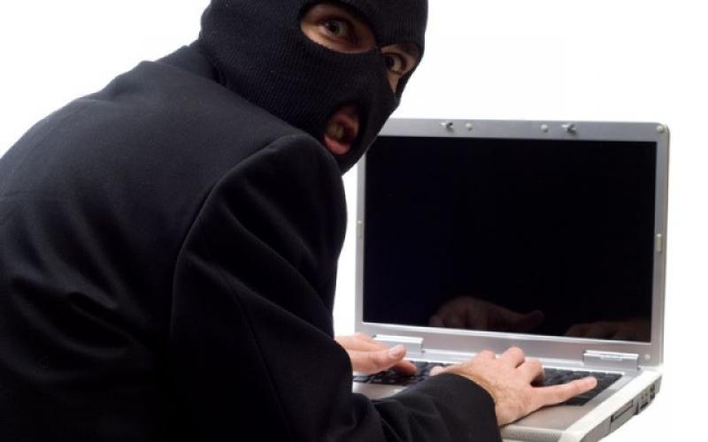 3 способа, как определить, является ли электронное письмо настоящим, или оно послано мошенниками: мнение полиции