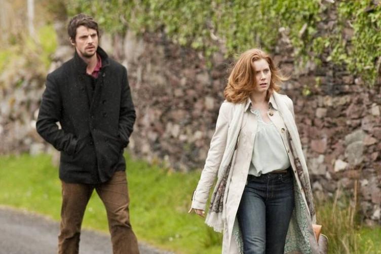 12 романтических фильмов, которые заставят вас плакать - иногда это именно то, что вам нужно