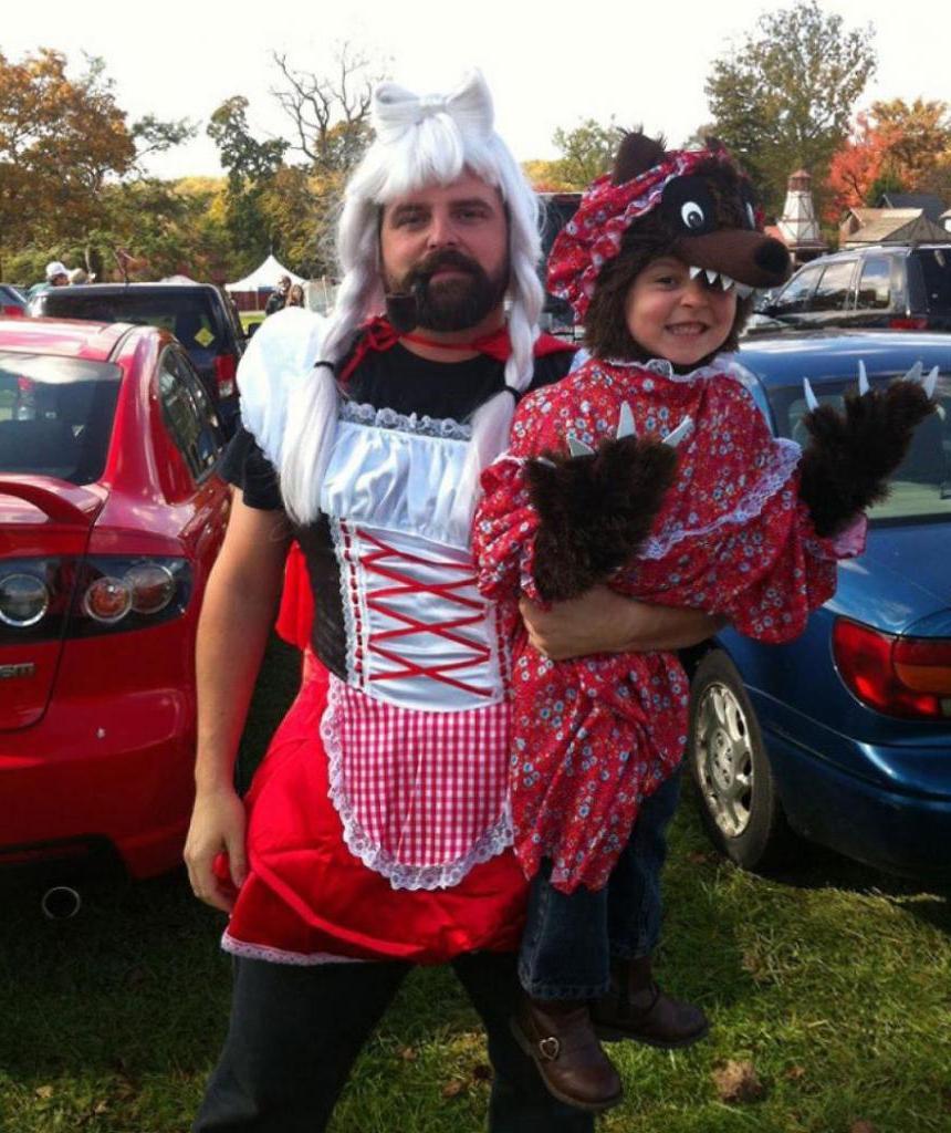 Смешные картинки, костюм на хэллоуин смешной картинки