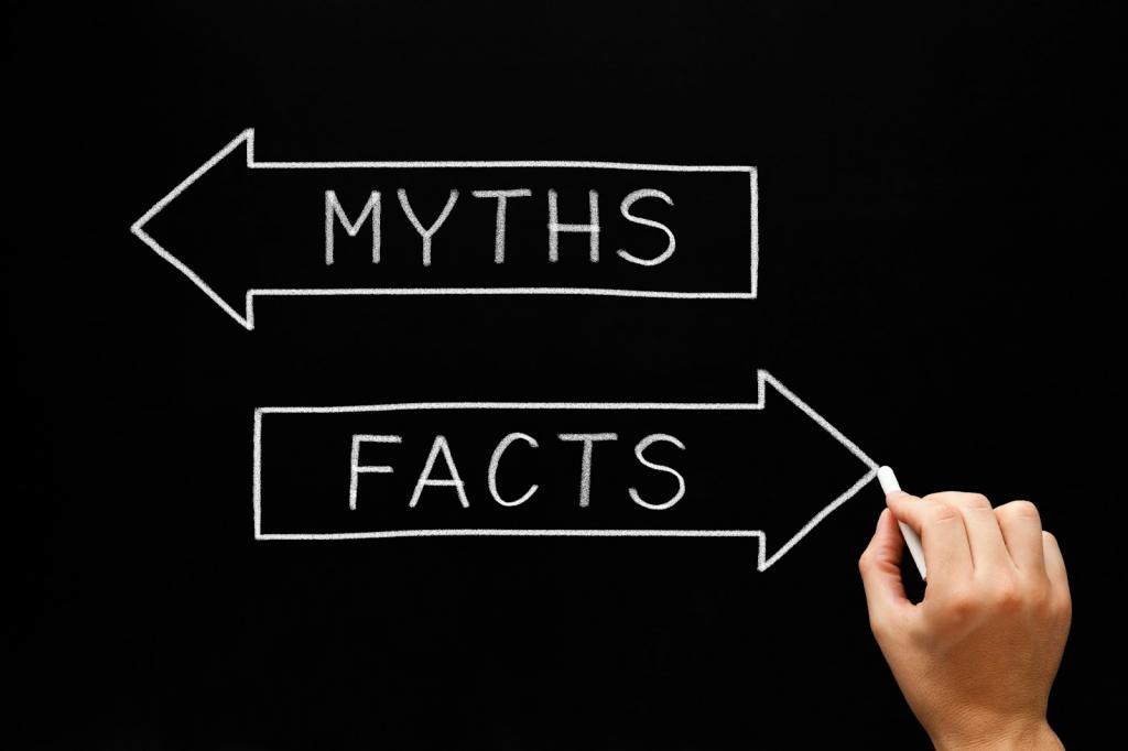 Неверные исторические факты, о которых нам рассказывали в школе. Стоунхендж был построен, а у викингов не было шлемов с рогами