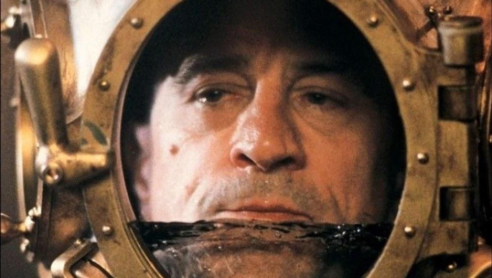 Роберту Де Ниро исполнилось 76 лет. Вот 10 его лучших фильмов за последние 20 лет