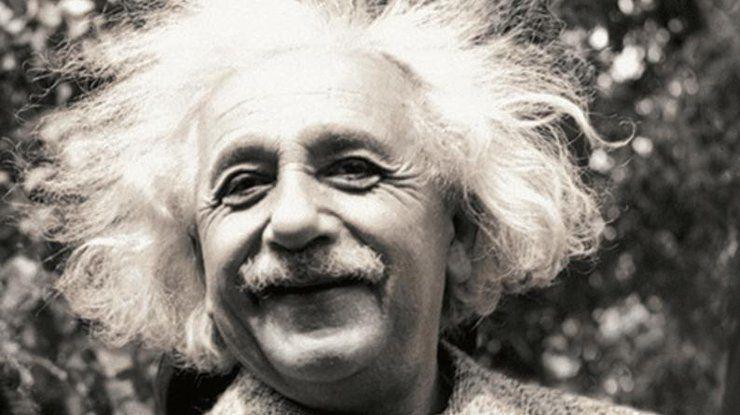 Эйнштейн придумал загадку, которую не могут разгадать 98 % людей: ответ прост