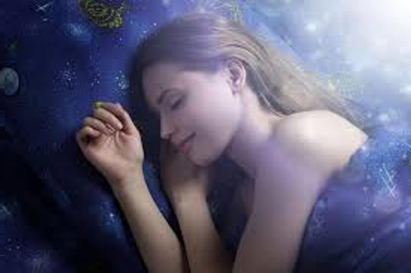 Оптимистичные люди спят лучше и быстрее восстанавливают силы