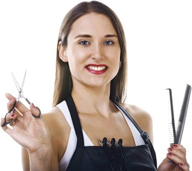 Подруга парикмахер рассказала, о каких нюансах мастер в салоне красоты никогда не скажет клиенту
