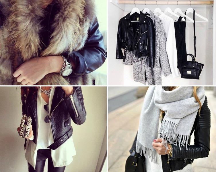 Блейзеры, джинсы, свитеры: 10 вещей женского гардероба, которые будут модными этой осенью