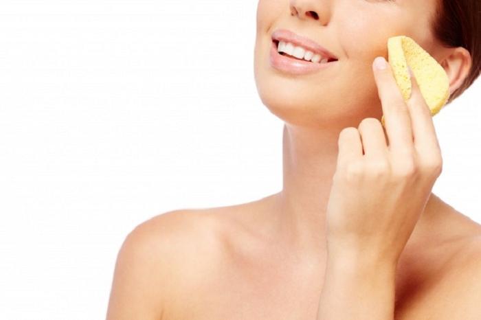 Хотите идеальную кожу? 10 советов, которые помогут вам получить кожу своей мечты
