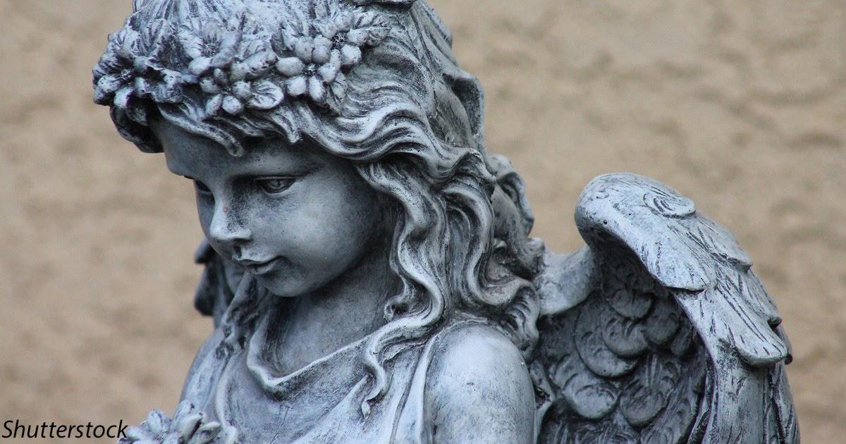 20 августа День ангела Алексея. Вот какими качествами обладают люди с этим именем