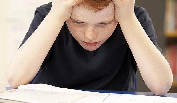 Почему у ребенка появились проблемы в школе? Об этом расскажет его знак зодиака