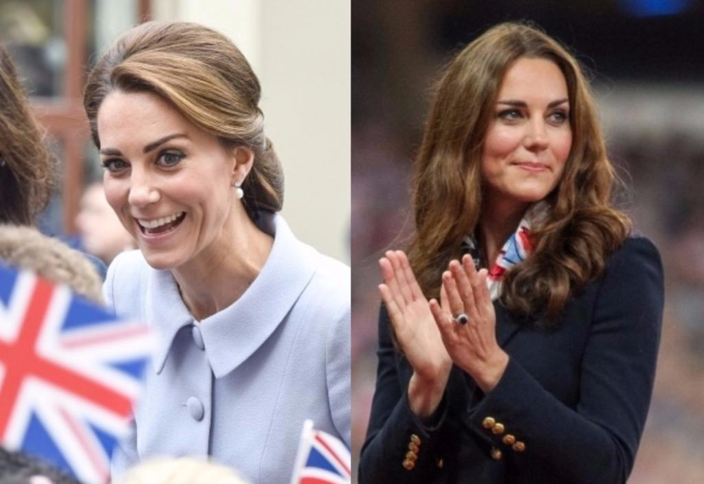 Быть принцессой не так просто: что запрещено делать королевским особам