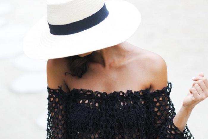 10  чувственных  элементов одежды, которые сделают женщину более привлекательной