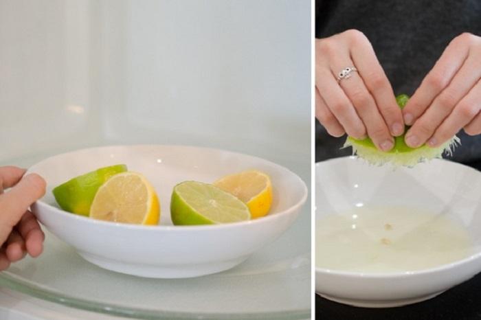 10 вещей на кухне, которые мы делали неправильно: полезные лайфхаки