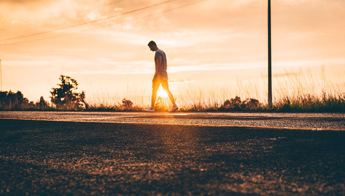 7 жестоких истин, которые я узнал о жизни после отказа от «позитивного мышления»
