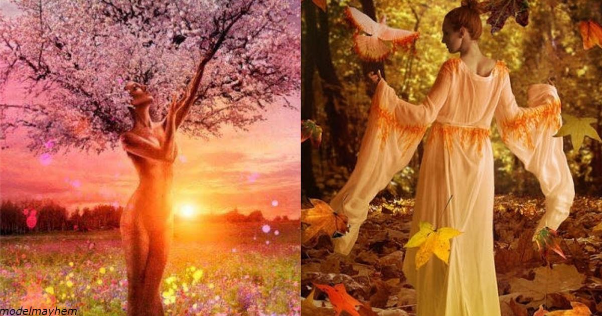 Вот лучшие методы исцеления души и тела для разных знаков Зодиака