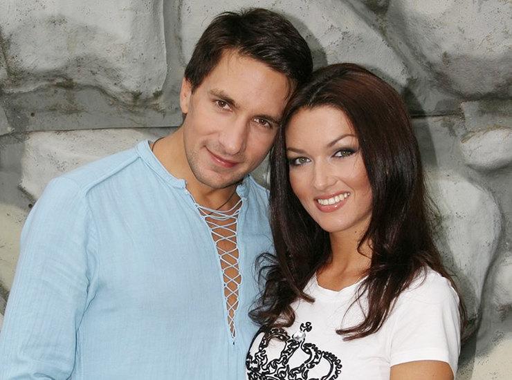 Мила Йовович и Пол Андерсон, и другие звезды, которым повезло встретить любовь на съемочной площадке и остаться вместе в реальной жизни