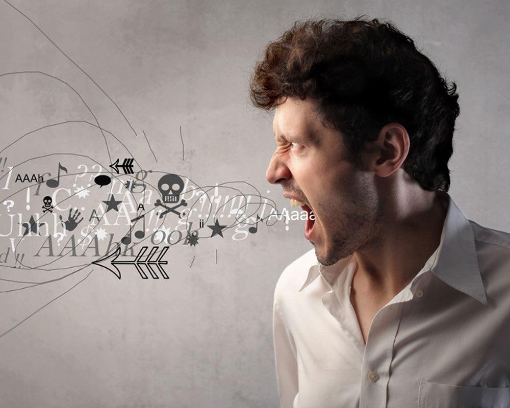 Последствия словесного оскорбления могут быть даже хуже, чем от форм жестокого обращения, утверждают психологи