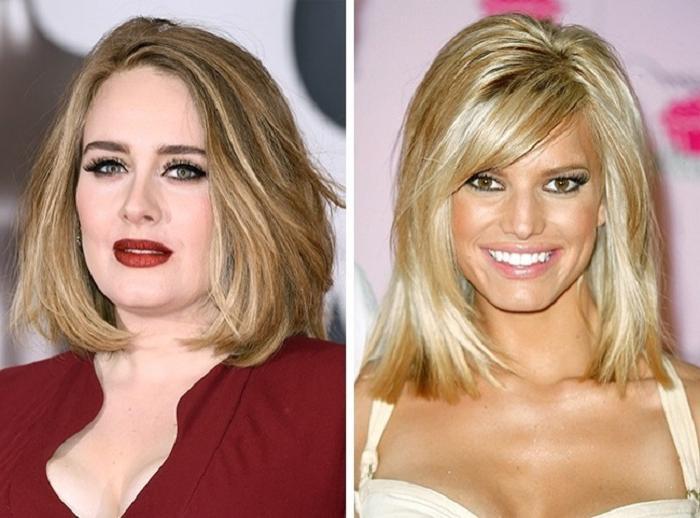 10 нелицеприятных привычек у самых красивых женщин Голливуда: Бритни Спирс грызет ногти, а Сара Джессика Паркер постоянно кусает свои губы