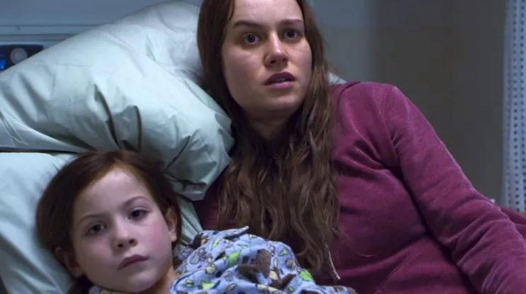 10 фильмов Netflix о психологии и тьме человеческого разума