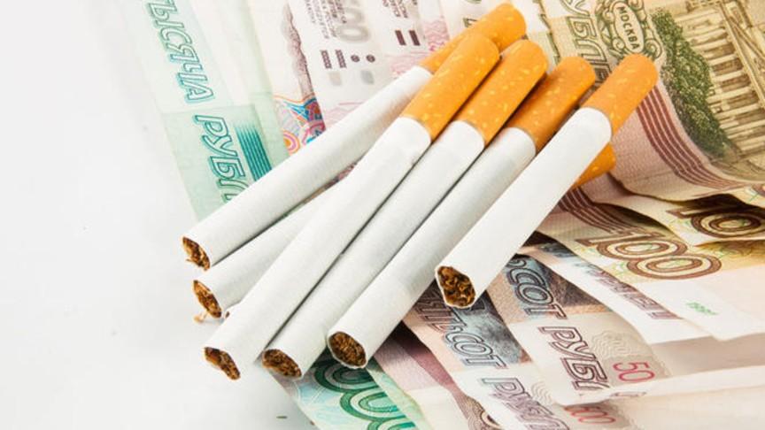 Как сэкономить деньги и поправить здоровье: нужно просто набраться смелости и выбросить сигареты