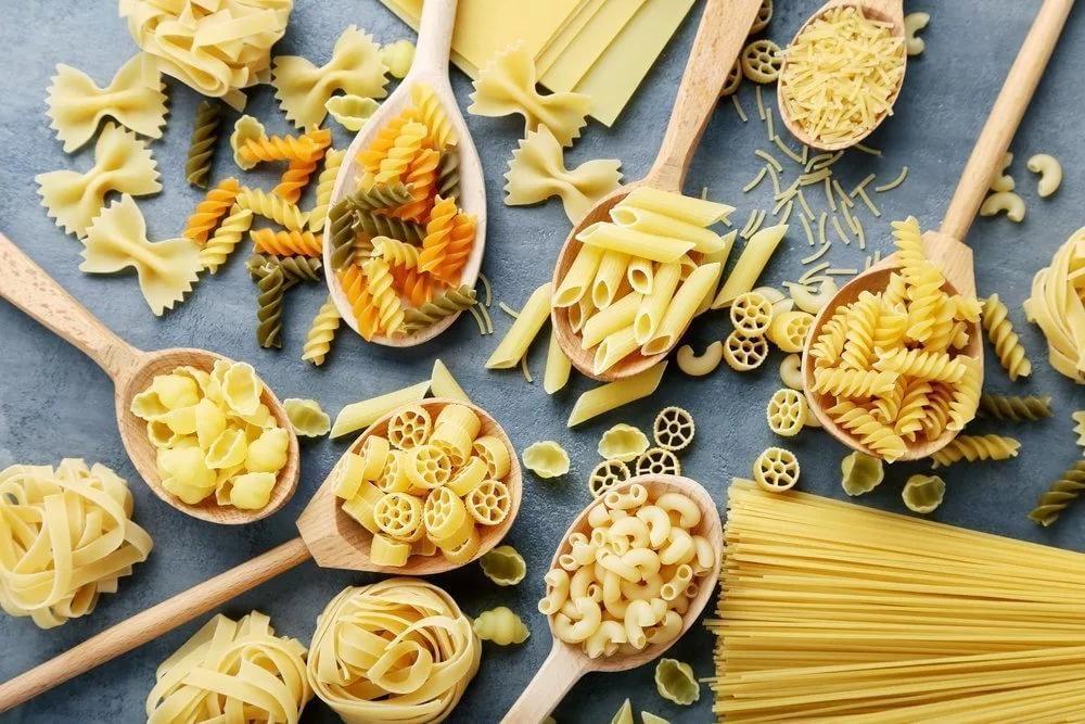 Лайфхак для домохозяек: как за одну минуту приготовить макароны