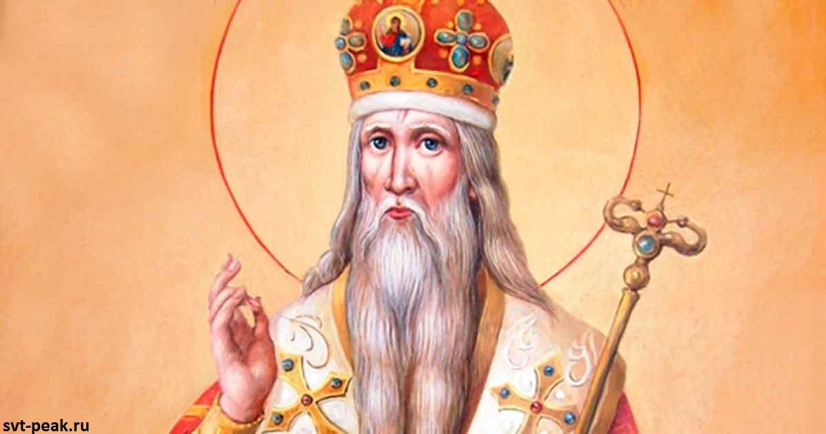 23 августа отмечается Лаврентьев день. Вот что нельзя делать