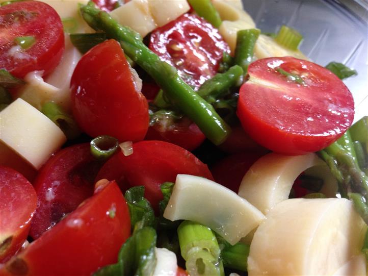 Вот самый лучший рецепт малосольных помидорчиков, который только можно найти