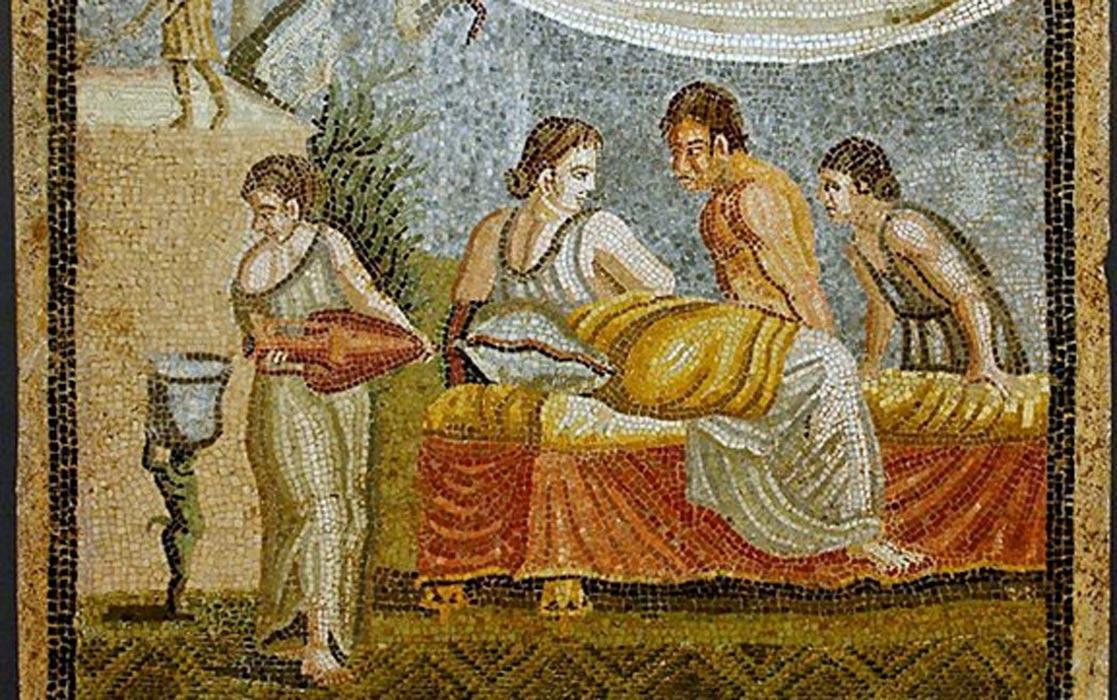 Проститутка храмовая онлайн заказ проституток