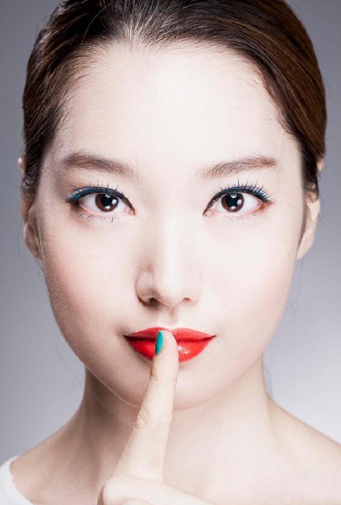 Хотите научиться читать мысли других людей? В этом вам поможет нунчи - древняя корейская философия
