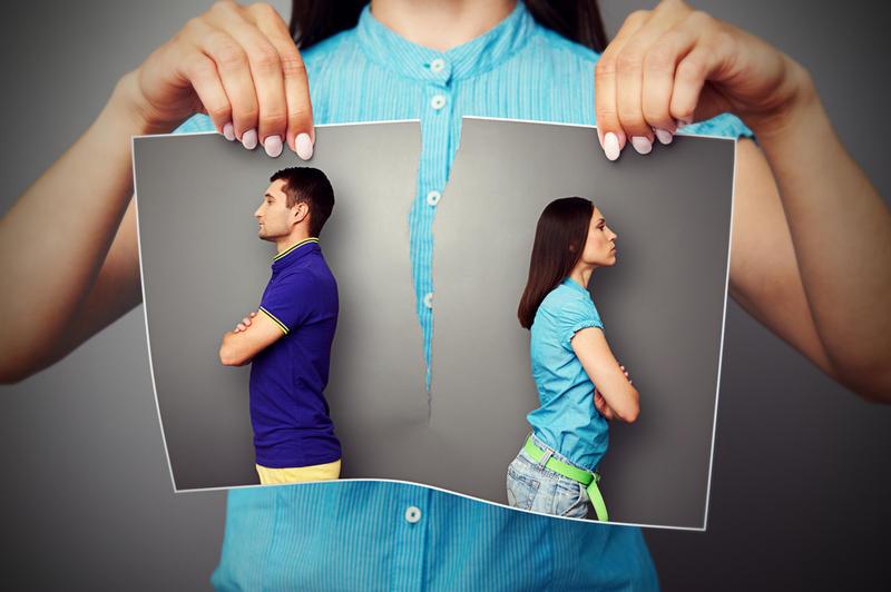 Семья – это тяжелая работа, но очень веселая! Записки, которые жены оставляют мужьям во время ссор