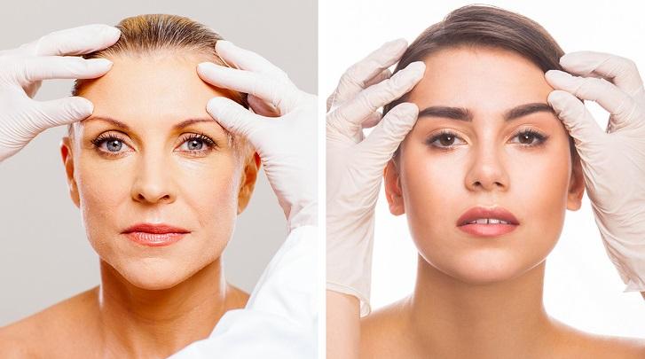 Ваш косметолог использует один и тот же подход для всех клиентов и другие представления о красоте: как понять, что пора менять специалиста по уходу за кожей
