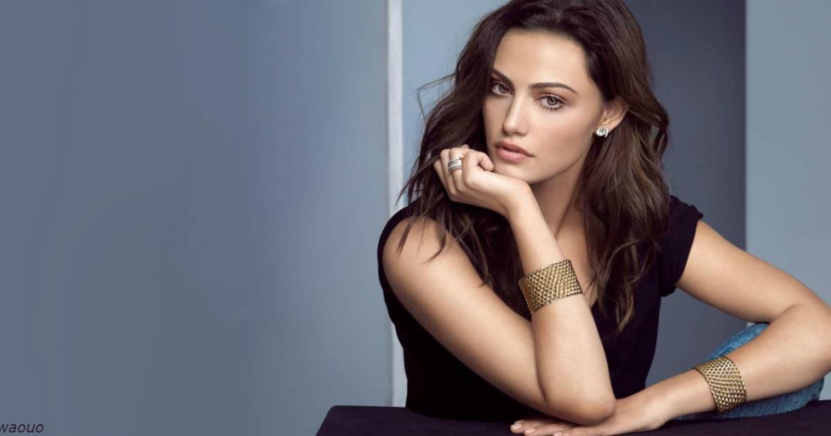 8 причин, почему умным и красивым женщинам тяжелее всего в любви