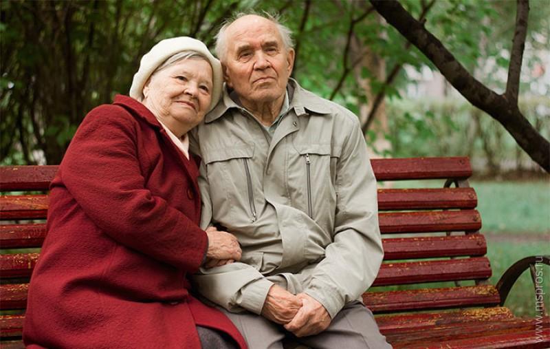 Как понять, что человек доживет минимум до 75 лет: подсказка в ногах